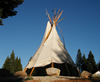 img_grand_tepee [Small]